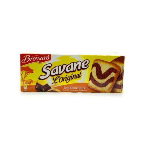 Brossard · Savanes · 300g (10.6 oz)  #LeTablierbleu #FrenchFood #FrenchCuisine #TOPCHEFS