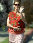 Julia Roberts Pregnant | Celebrity-gossip.net  Movie Star Julia Roberts