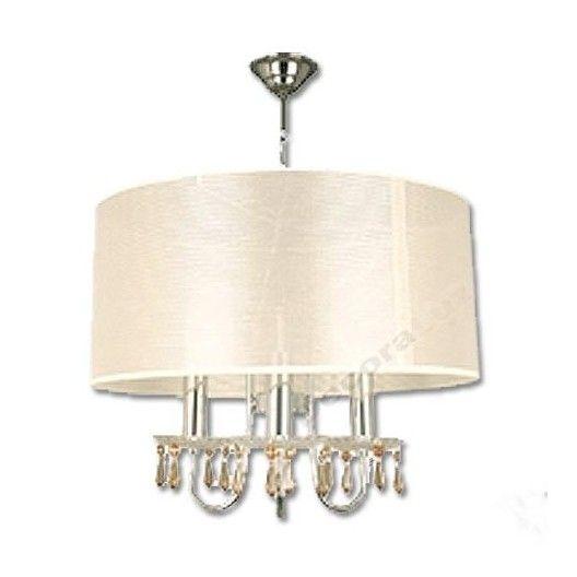 M s de 17 ideas fant sticas sobre l mpara moderna en - Ver lamparas de techo modernas ...