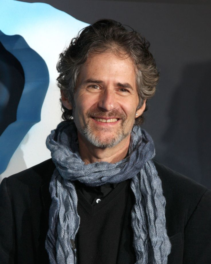 #JabongworldSalutes #GemsLost #Unfortunate #‎JamesHorner‬, the consummate film composer known for his heart-tugging scores for #FieldOfDreams, #Braveheart and #Titanic, for which he won two #‎AcademyAwards‬, died on Monday in a plane crash near Santa Barbara, California. He was 61. #RIP