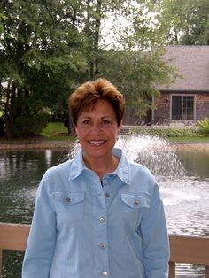 Meet Singles Over 50 in Lake Clear NY
