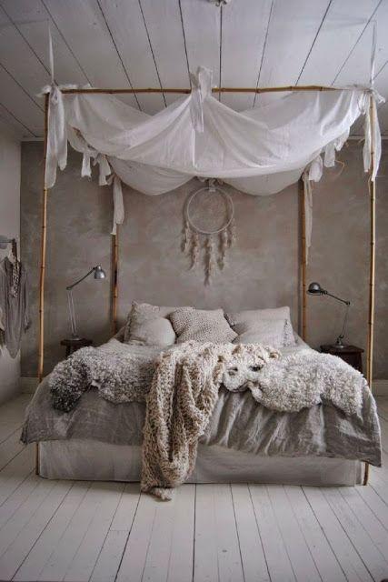 la fabrique dco 5 astuces infaillibles pour une chambre douillette et cosy - Deco Chambre A Coucher Cosy