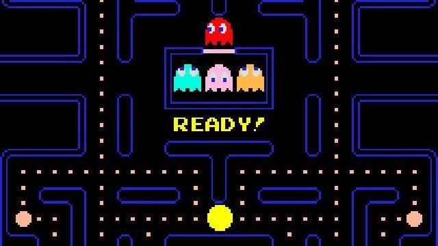 Cool Math Pac Man Games #pacman #cool #maths #games