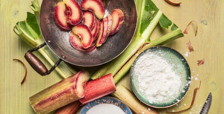 Készíts gyümölcskompótot! Isteni húsok mellé, de akár magában is elkanalazhatod. #recept #kompot #befozes #befott