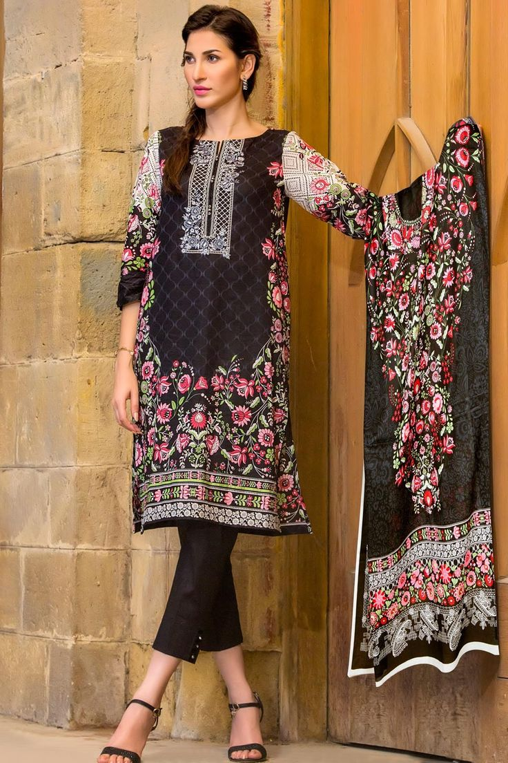 Boutique style dresses 2018 in pakistan halal food