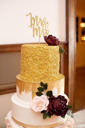 Crazy Cakes Bakery Buffalo Ny