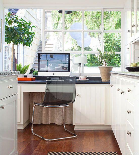 12427 besten k che bilder auf pinterest k chen k chen design und k chenrenovierung. Black Bedroom Furniture Sets. Home Design Ideas