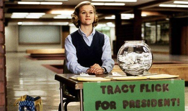 Sisteme bakışınızı sorgulatacak politik 20 film