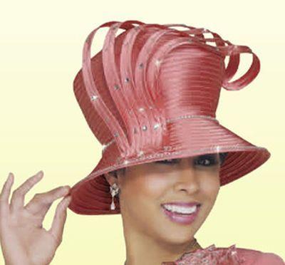 Ben Marc Hats | Ben Marc 47305 Ladies Church Suit