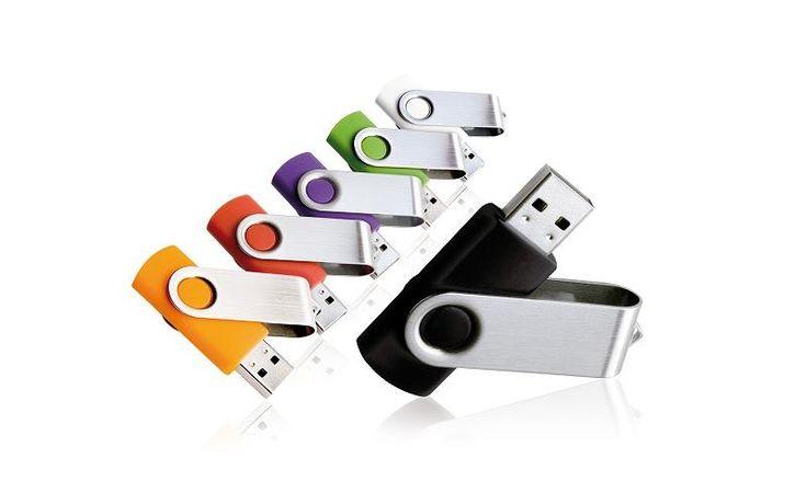 USB TS0001 - WIECZYSTA GWARANCJA
