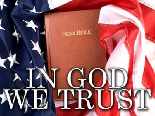 in-god-we-trust-flag-bible.jpg (520×390)