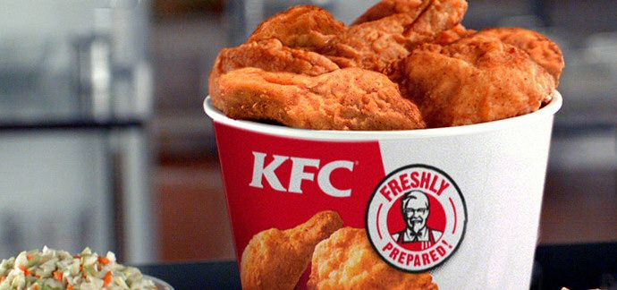 Will kfc be open on thanksgiving 56 images adventure for Fast food places open on thanksgiving