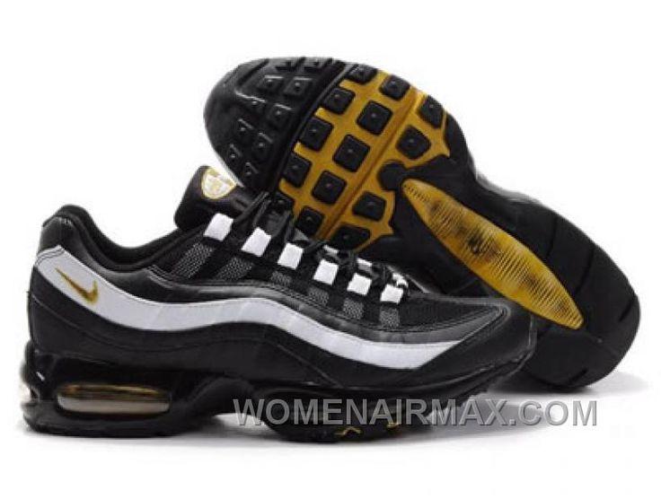 Air Max 95, Nike Air Max, Jordan Shoes, Air Jordan, Curry Shoes, Nike Shox,  Sports Shoes, Shoes Online, Stephen Curry