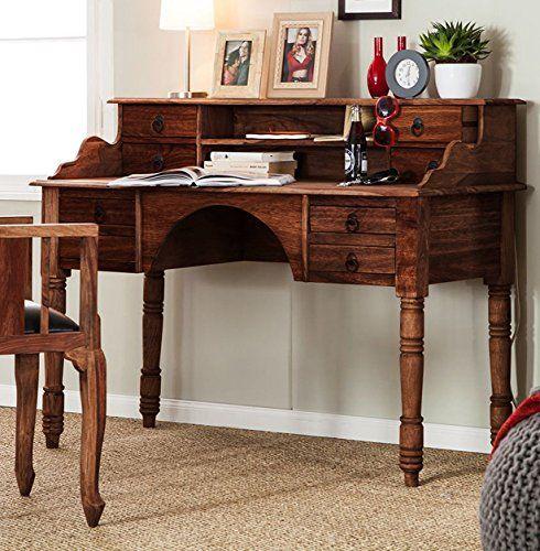 die besten 25 ausziehbare schublade ideen auf pinterest k chenschrank ablage clevere. Black Bedroom Furniture Sets. Home Design Ideas