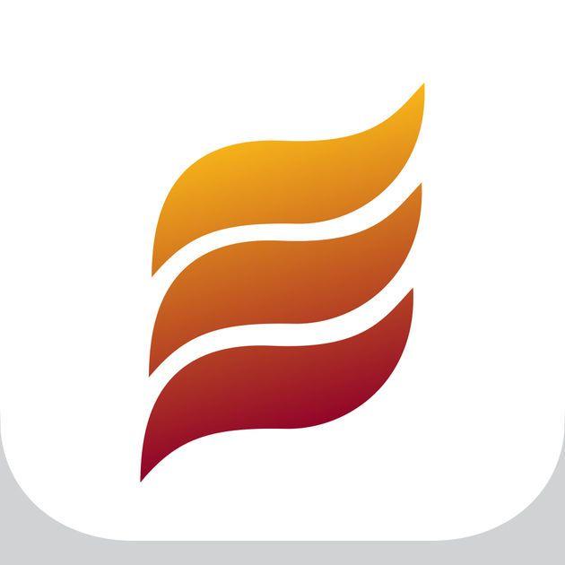 #NEW #iOS #APP Emmanuel College (GA) - OOHLALA Mobile Inc