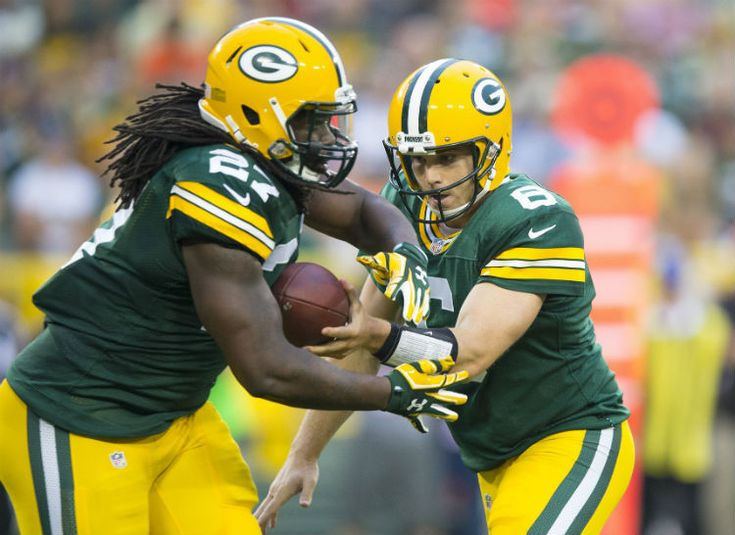 Total Packers Podcast: Preseason Opener and Positions of Concern -- On this week's Total Packers podcast, the boys discuss the Green Bay Packers preseason opener and several positions of concern. Here's where to get it.