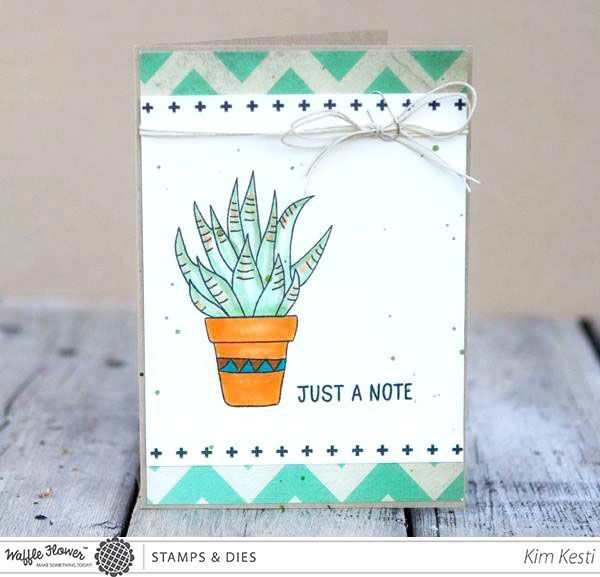 wfc-2015-01-04-planted-note-card-kesti