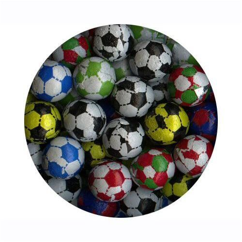 Chocolate Candy Solid Footballs, foil wrapped, 40 supplied. . http://www.champions-league.today/chocolate-candy-solid-footballs-foil-wrapped-40-supplied/. #barclays premier league #Birthday Party #Champions League #football #football club logos #football tops #GBP #Premier League #uefa