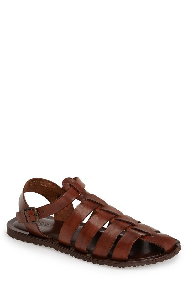 Men39s Pedro Sandals Orox Leather Men39s Apparel T Guy