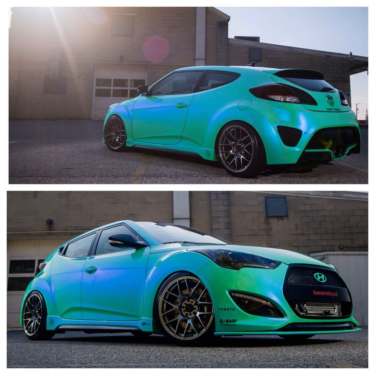 Used Hyundai Veloster Turbo Automatic: 18 Best Veloster Images On Pinterest