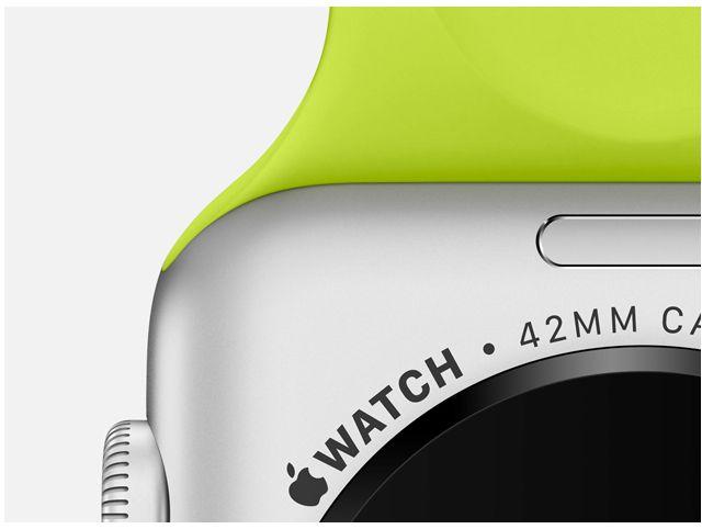 12 (nicht ganz so) versteckte Funktionen der Apple Watch - https://apfeleimer.de/2015/04/12-nicht-ganz-so-versteckte-funktionen-der-apple-watch - 12 versteckte Apple WatchFunktionen? Die Apple Uhr ist nicht ganz so intuitiv zu bedienen wie ein Apple iPhone oder iPad. Einige Funktionen und Möglichkeiten wollen bei der Apple Smartwatch neu entdeckt werden. So ist der Download des Apple Watch Handbuchs als PDF oder alternativ das Stöbern du...