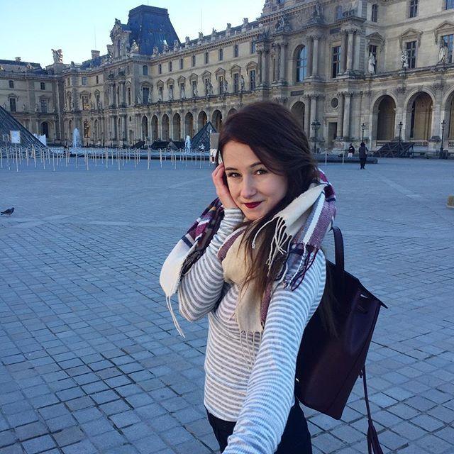paris paris paris merci @garageclothing de m