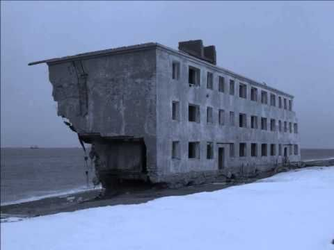 » Abandoned Places: Russian Beach Homes [stop by www.bethanymacmanus.com/blog for more info!]