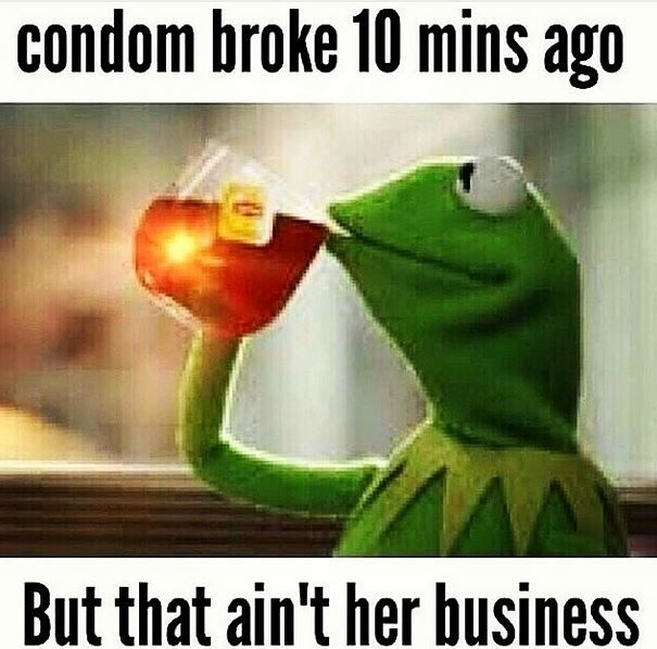 None of My Business Funny | HILARIOUS – The Best 'but ...