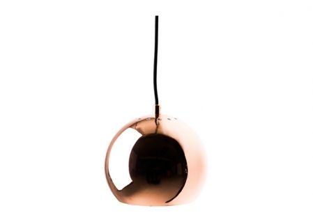 Ball H: 18,5 cm, D 19,5 cm, B 18,5 cm - 599 kr