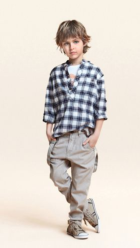 25 Best Ideas About Zara Boys On Pinterest Kids Fashion