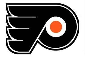 Are you ready for the 2013 Flyers season? #flyers #hockey #sports