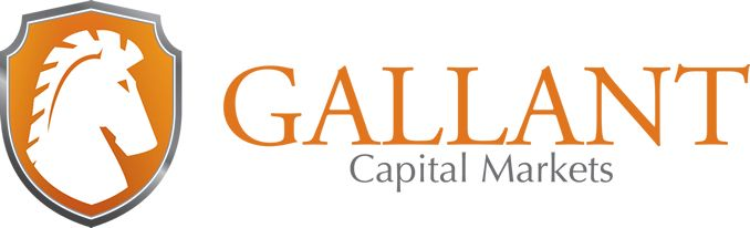 GallantCapitalMarkets Broker Review  Gallant strictly deals with regulated financial institutions to execute trades; such as Citibank and Cantor Fitzgerald. All funds are strictly maintained at safe top tier banks. Gallant also has separate bank accounts for operating funds and client deposits. Client funds are never commingled with company funds.  for more details: https://www.worldforexinfo.com/gallant-capital-markets-forex-broker/