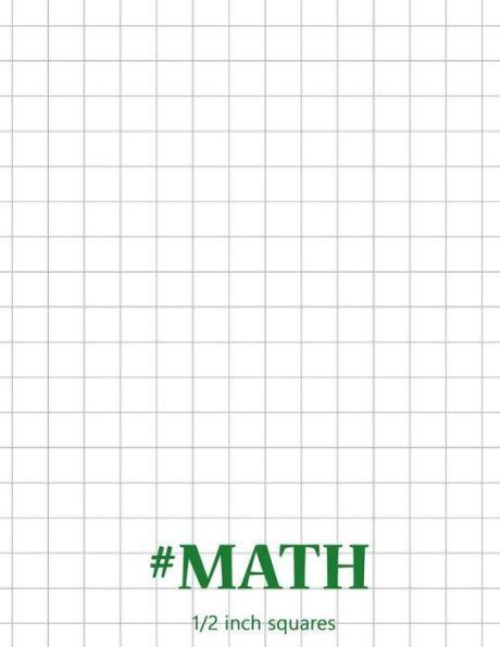 25+ unique Graph paper notebook ideas on Pinterest Graph paper - math graph paper