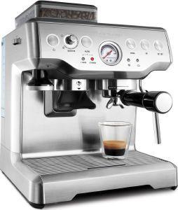 machine expresso avec broyeur riviera et bar class 800 ce 834a the kitchen espresso. Black Bedroom Furniture Sets. Home Design Ideas