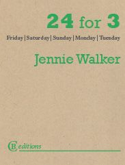 2007 (now published by Bloomsbury)