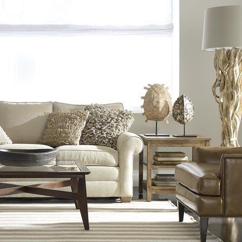 Living Room Furniture Ethan Allen 89 best ethan allen living rooms images on pinterest | ethan allen