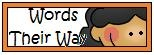 FREE Words Their Way word sorts in PowerPoint.