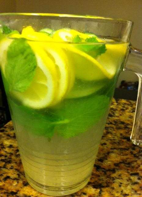 Weight Loss Tips & help: Sassy Water: A Flat Belly diet recipe http://theskinytips.blogspot.com/2013/11/sassy-water-flat-belly-diet-recipe.html
