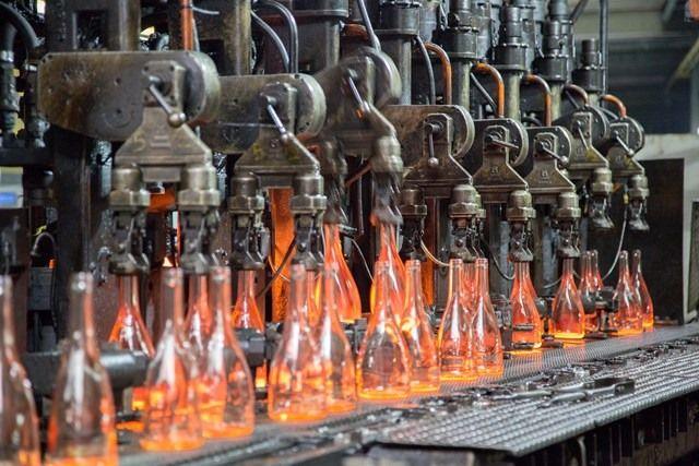 ¿En qué consiste el reciclaje del vidrio? #reciclaje #vidrio