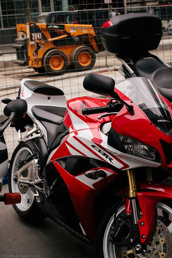1000 images about motorcycles on pinterest in the for Garage honda montlhery