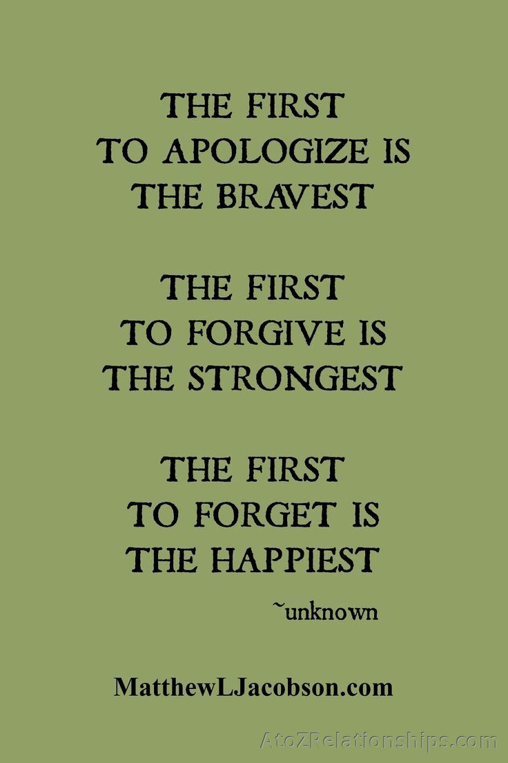 Love And Forgiveness Quotes 80 Best Forgiveness Images On Pinterest  Forgiveness Quotes