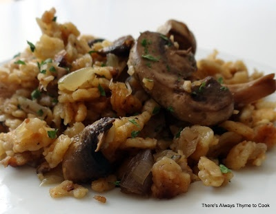 17 Best images about Passover on Pinterest | Passover meal, Purple ...