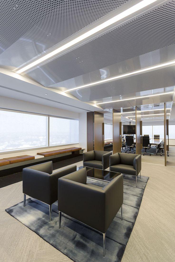 MKDC | ASX Office