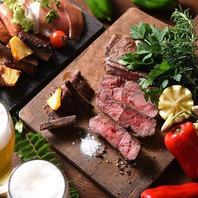 【海辺のビアホール】 5月も中旬となり冷たい飲みものが美味しい季節になりました!  グランドプリンスホテル広島の夏の風物詩「海辺のビアホール」が今年も7月1日からオープンすることが決まりました!今年のテーマは「世界の肉料理」。夏に食べたい多彩なお肉料理とビールやワインなど食べ飲み放題をお楽しみください! 6月30日まではお得な前売り券を販売♪ 「海辺のビアホール」のご夕食付き宿泊プランもございます♪  #広島 #グランドプリンス #プリンスホテル #グランドプリンスホテル広島 #夏 #ビアホール #肉 #beer #beef #summer #grandprincehotelhiroshima #grandprincehotel #hiroshima #japan