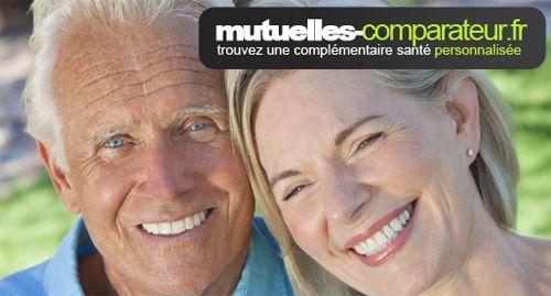 Devis mutuelle senior et retraité en 2 clics , Un large choix vous attend avec des promos exclusives ,sur http://Mutuelles-Comparateur.fr