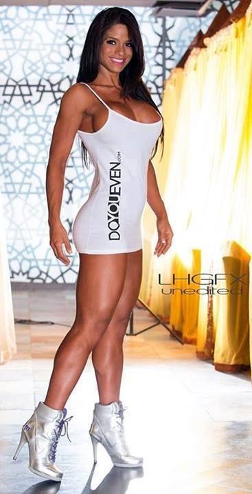 #sheleads #womeninsport #swim #picoftheday #sport #sportoutfit   #talksport #game #instalike #gameday #athlete   #win #winning #followforfollow #yogini #hustle #muscle   #lift #instawoman #workout #instafit #fitness #homegym   #transformation #idealbreakfast #sportinsta #results #fitness   #abs #muscle #swimforlife #instagood #l4l #flex  #womens   #running #shoes #likeforlike #fashion #free   #shop #style #tagsforlikes #sales #travel #today   #love #top #casual #workingout #weightlifting…