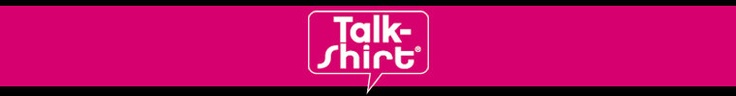 Talkshirt by TalkShirt on Etsy