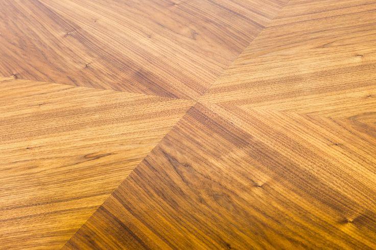 wood inspiration decor furniture drewno inspiracja home dom warszawa - Wirchomski - Rezydencje Wirchomski – Rezydencje