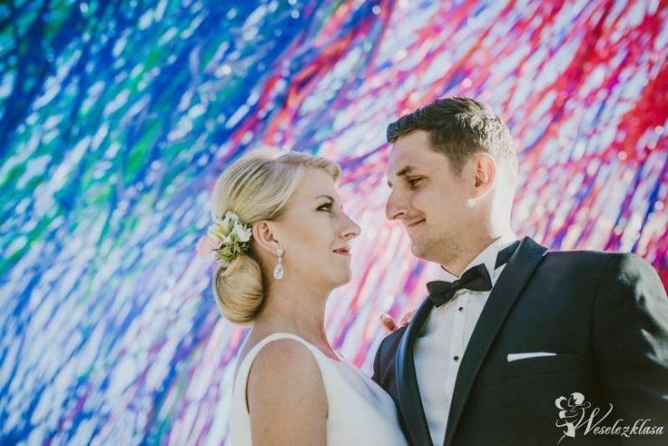 Ślubny Fotoreportaż, 6