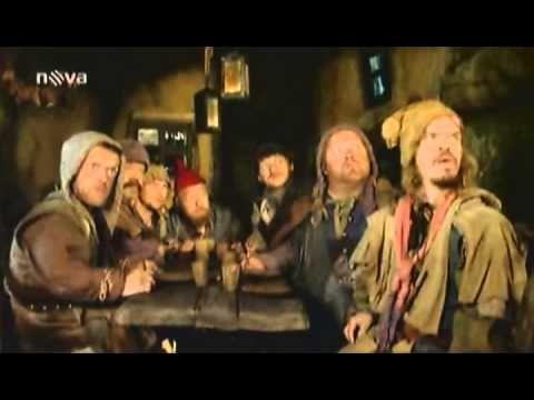 Pohádky bratří Grimmů Sněhurka - YouTube